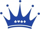 Изображение за princess casino trimontium