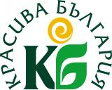 Изображение за Проект Красива България