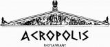 Изображение за Ресторант Акрополис