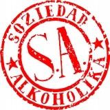 Изображение за Soziedad Alkoholika