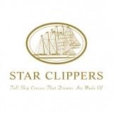 Изображение за Star Clippers