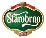 Изображение за Starobrno