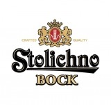 Изображение за Stolichno bock