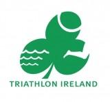 Изображение за Triathlon Ireland