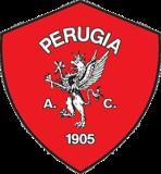 Изображение за AC Perugia