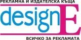 Изображение за Дизайн Инженеринг ООД