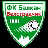 Изображение за ФК Балкан Белоградчик