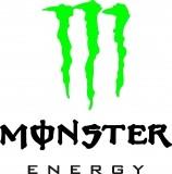 Изображение за Monster Energy