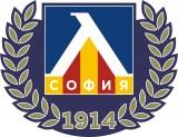 Изображение за PFK Levski Sofia