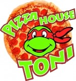 Изображение за pizza_house_toni