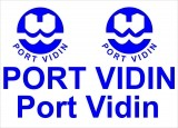 Изображение за PortVidin
