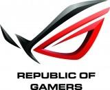 Изображение за Republic of Gamers
