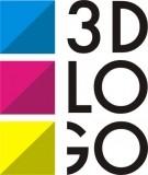 Изображение за 3DLOGO