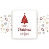 Изображение за Christmas