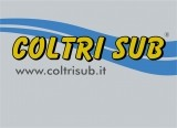 Изображение за coltrisub