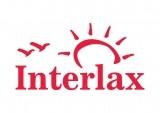 Изображение за interlax
