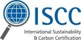 Изображение за ISCC