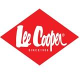 Изображение за lee cooper