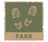 Изображение за Park