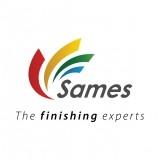 Изображение за Sames
