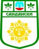 Изображение за Герб на Сандански