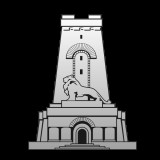 Изображение за Шипка Бузлуджа Храм Паметник