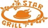 Изображение за star grill