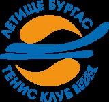 Изображение за Тенис клуб летище Бургас