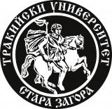 Изображение за Тракийски Университет