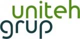 Изображение за Uniteh grup