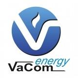 Изображение за Vacom Energy