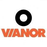 Изображение за vianor