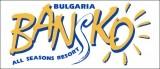 Изображение за Лого на Банско