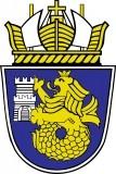 Изображение за Герб на Бургас