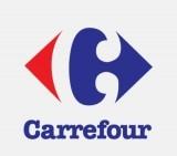 Изображение за Лого на carrefour
