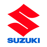 Изображение за suzuki