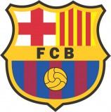 Изображение за FCB