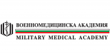 Изображение за Военно медицинска академия