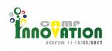 Изображение за sofinnocamp