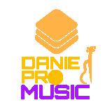 Изображение за Danie Pro Music