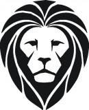Изображение за Лъв