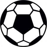 Изображение за топка
