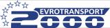Изображение за Евротранспорт 2000