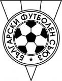 Изображение за Български Футболен съюз - БФС