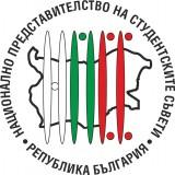 Изображение за Национално представителство на студентските съвети