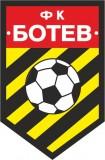 Изображение за Емблема на Ботев