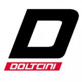 Изображение за doltcini