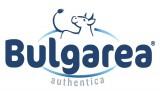 Изображение за Bulgarea