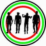 Изображение за drughi bianconeri