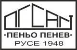 """Изображение за ПГСАГ """"Пеньо Пенев"""" - Русе"""